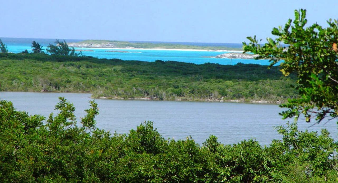photo of Exuma View Community