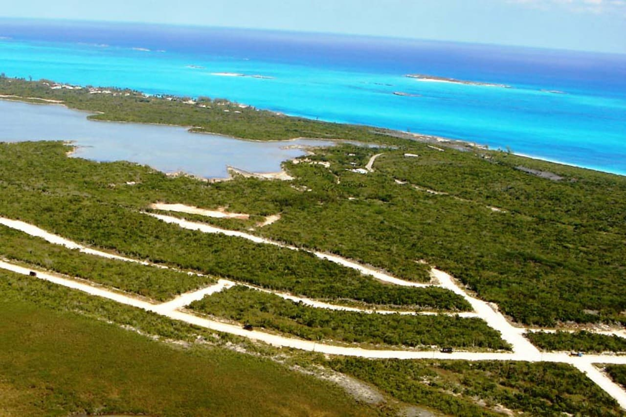 photo of Exuma View